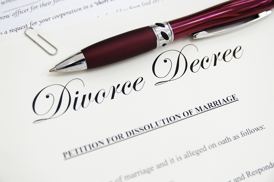 Are You Ready to File for Uncontested Divorce?